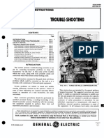 ge-7s12.pdf