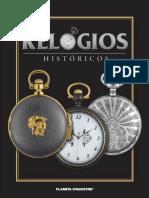 relogios-historicos.pdf