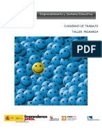 03_Taller_primaria_cuaderno_de_trabajo_emprendimiento.pdf