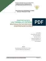 2014.-con-caratula-Cuadernillo-Taller-Emprendedores-EMPRENDEDORES.pdf