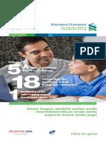 scb_smartedui_bm.pdf