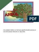 Cuento El Viejo Arbol-LUZ-jromo05.Com