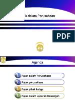 SESI 2 Pajak Perusahaan.pptx