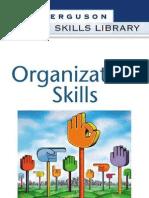 Ferguson Collection Organization Skills