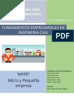 Monografia Del MYPE