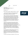 Official NASA Communication 02-072