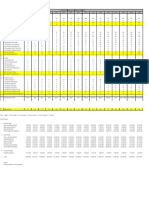 01. Perhitungan Biaya Sewa, Tenaga Kerja & Borongan.xls