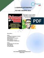 9927_Soal Seminar Batch Mei 2016 Optimaprep.pdf