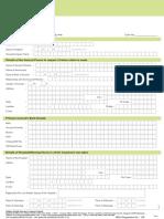 GPA Claim Form - Religare-ilovepdf-compressed