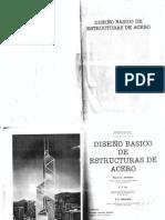 dbdaindex.pdf