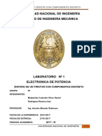 338348979-LAB-1-ML839-Electronica-de-Potencia.docx