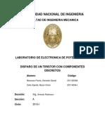 229809642-Informe1-Disparo-de-Un-Tiristor.docx