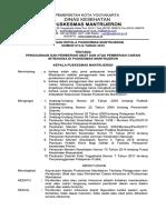 SK Pemberian Cairan Intravena.pdf