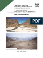 encauzamiento_alternativa_huayrondo_0.pdf