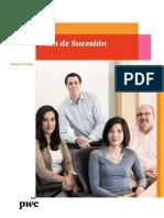 Plan sucesion PWC.pdf