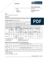 13CrMo45_P12_T12_engl.pdf