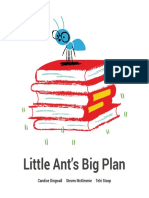 Little-Ant's-Big-Plan.pdf
