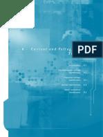 6. CT & VT.pdf