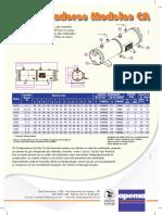Condensadores-CA1.pdf