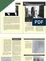 Ludwig Von Mises en La UNMSM