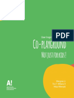 Co-Playground