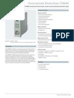 7SJ600_Catalog_SIP_E7 (1).pdf