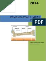 pemanfaatn limbah tulang.pdf