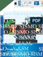 (501638513) PDF DESASTRES NATURALES (1).docx