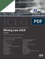 ML18 Chapter-21 Mongolia