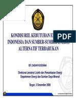 91601535-Energi-Terbarukan-PDF.pdf