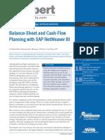 Balance_Sheet_Cash_Flow_Planning_Final_Techwave.pdf
