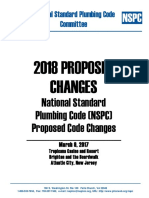 2018 NSPC Proposed Changes Book.pdf
