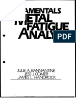 98388276-Fundamentals-of-Metal-Fatigue-Analysis.pdf