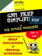 TestFunda-GDPI-Prep-Simplified.pdf