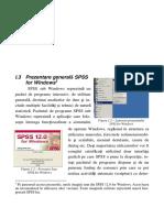183229976-Statistica-cu-SPSS-dupa-Opariuc-Dan-C-pdf.pdf