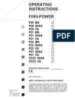 FINNPOWER_P_Series_Manual.pdf
