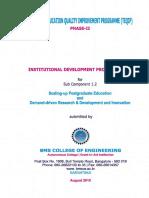 teqip2_swotanalysis.pdf