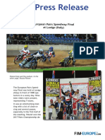 278 2017 European Pairs Speedway Final at Lonigo Italy
