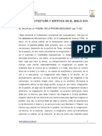 ARGAN-El valor de la figura en la pintura neoclásica.pdf