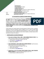 Acta Presion Preventiva 261013