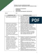 c3 Xii Ki Kd Akuntansi Perusahaan Manufaktur1