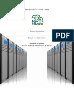 Datacenter Tier III