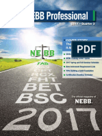 NEBB Magazine 2017 Q3 for WEB-8.3.17