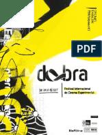 Catalogo DOBRA 2017