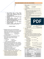 SoalTryOutAkuntansi.pdf