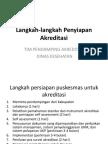 Langkah-langkah Penyiapan Akreditasi.pptx