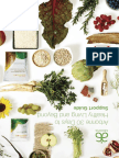 30+Days+to+Healthy+Living+And+Beyond+I+Support+Guide.pdf