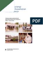 Menang Mas Kes Akibat Banjir.pdf