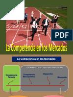 2-La Competencia en Los Mercados [Autoguardado]
