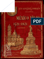MEXICO_VIEJO[3].pdf